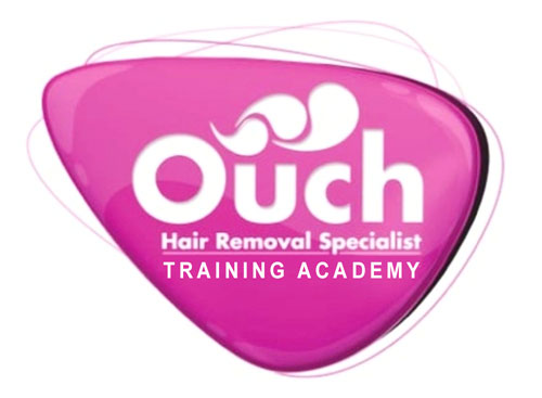 Ouch - Hair removal specialist